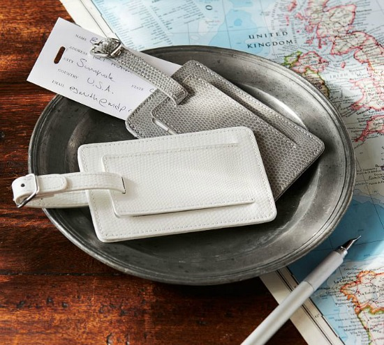 mckenna-leather-luggage-tag