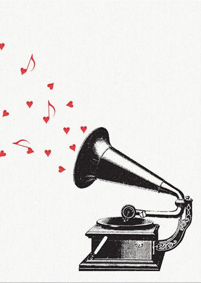 music-card