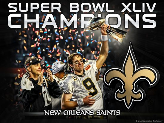 new orleans saints super bowl champs1