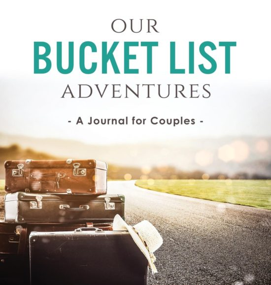our-bucket-list-adventures