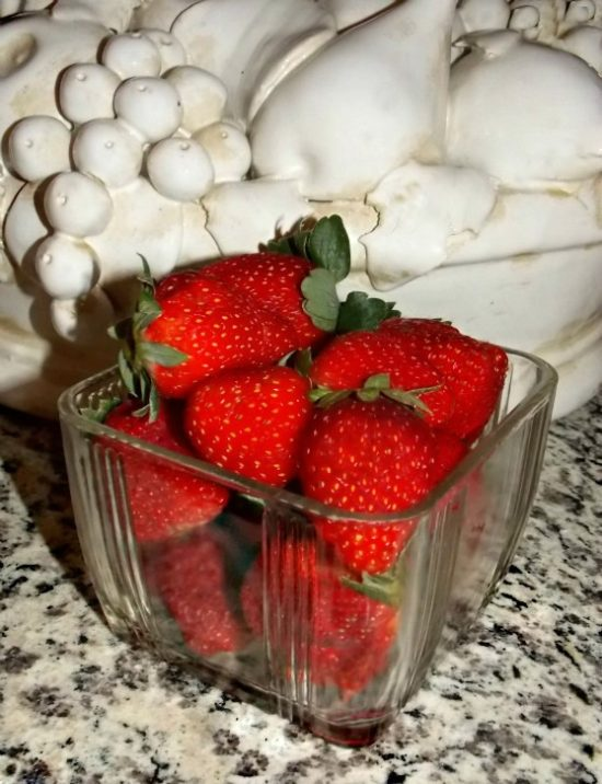 strawberries-fixed