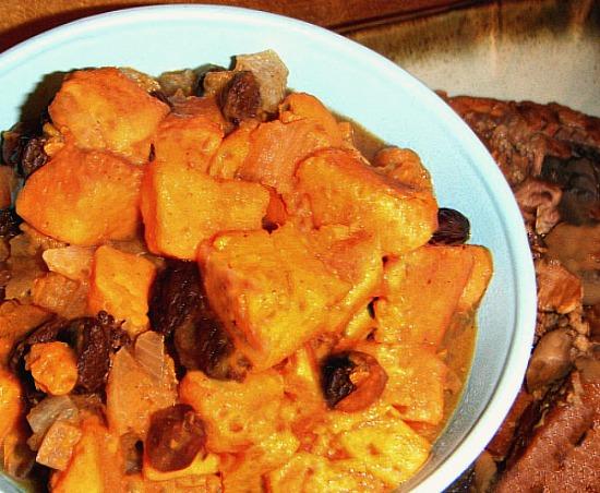 sweet-potato-chutney