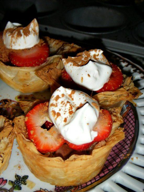 valentines-day-food-ideas