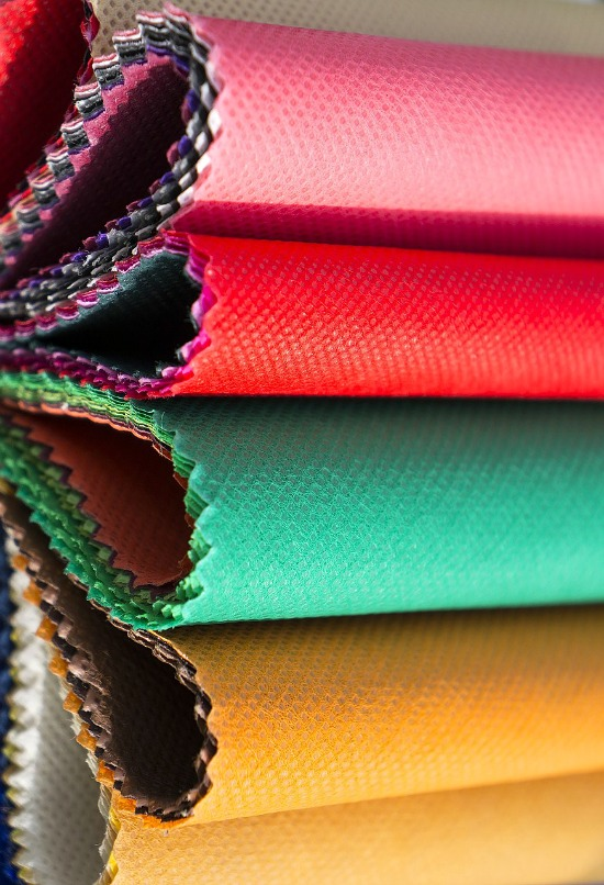 Material_Non-Woven_Fabric