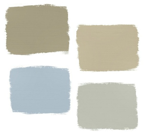 Annie-Sloan-color-choices