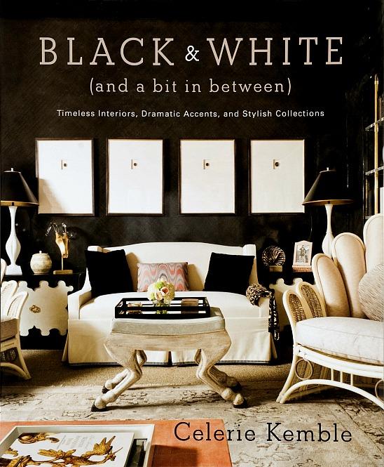 Black-White-Celerie-Kemble