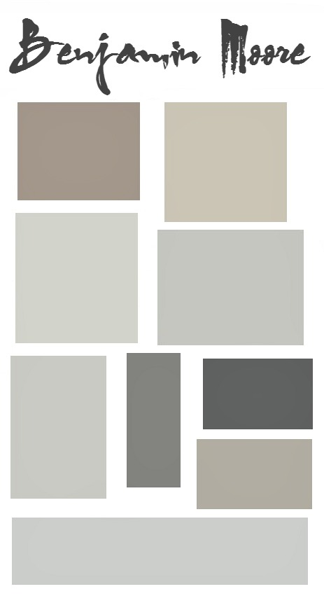 Shades-of-Gray-Benjamin-Moore