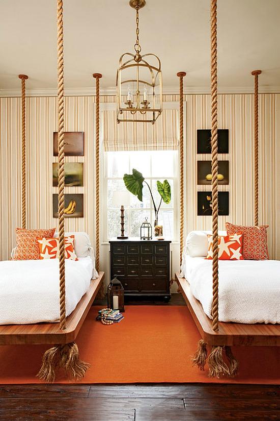 beach-style-bedroom-1