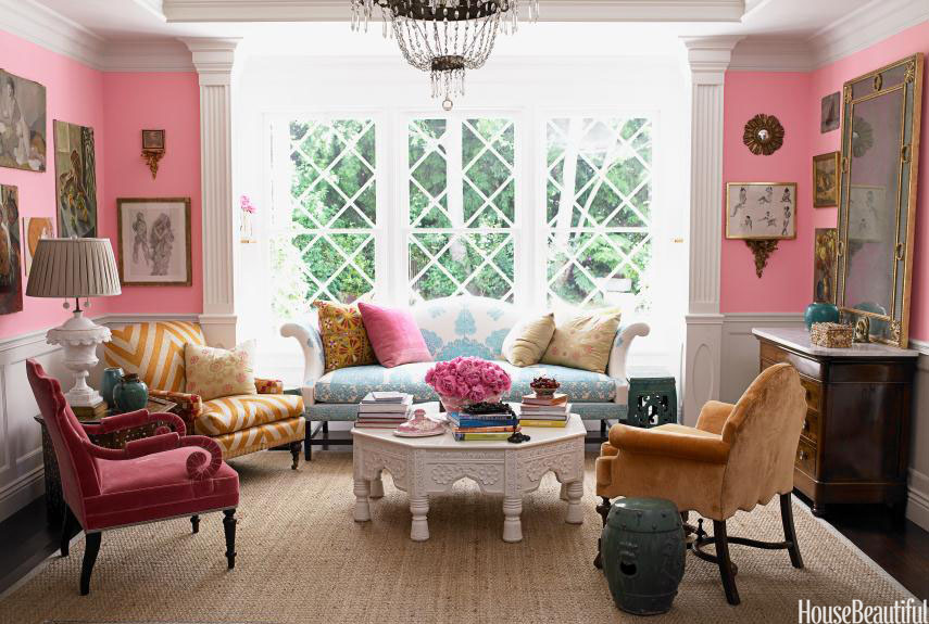 High Style Low Cost Affordable Home Decor Ideas Places In The Home