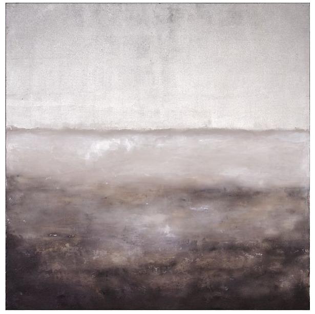 gray-art