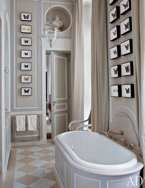 gray-bathroom