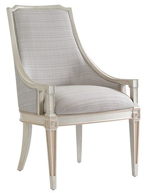 gray-dining-chair