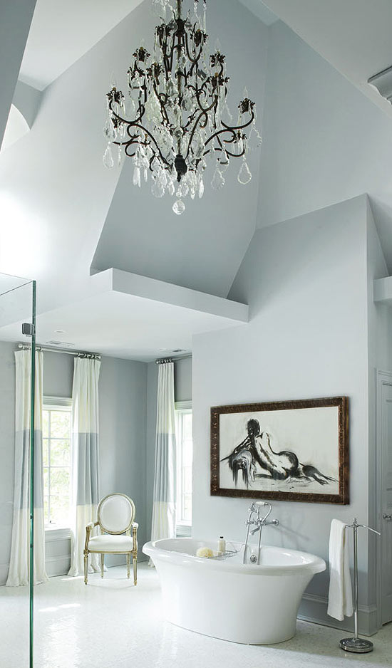 gray-walls-bathroom