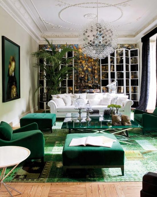 green-nuevo-estilo.es_