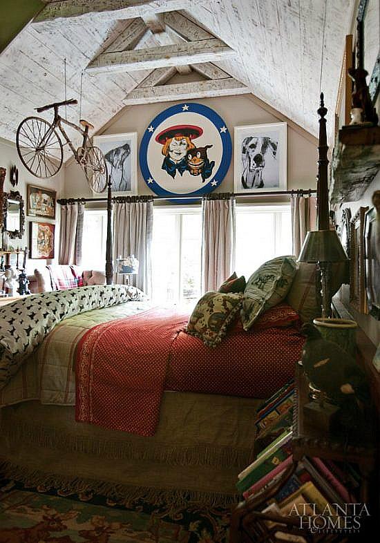 unique-bedroom-decor-1