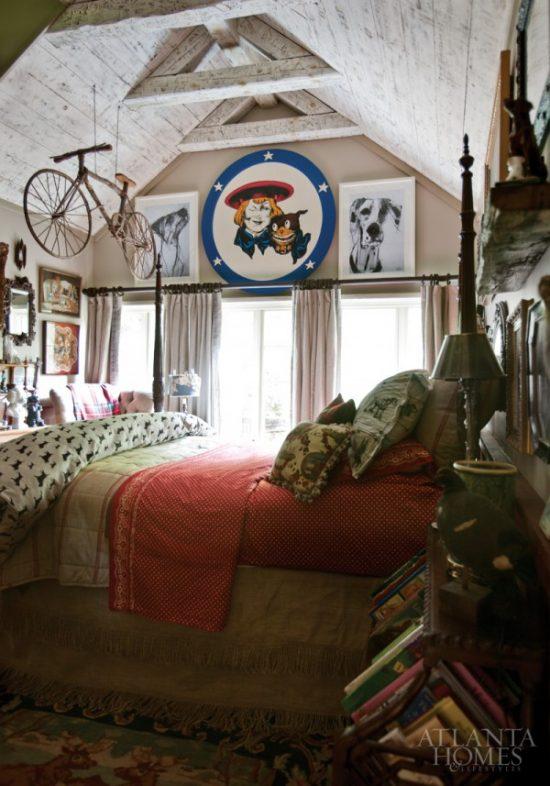 unique-bedroom-decor