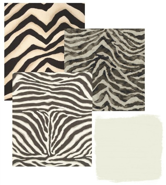 zebra-fabric-samples
