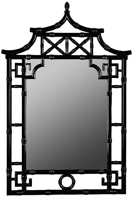 Cooper-Classics-Pagoda-Mirror