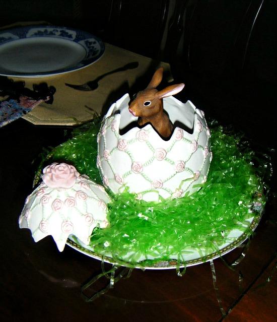 rabbit-in-egg