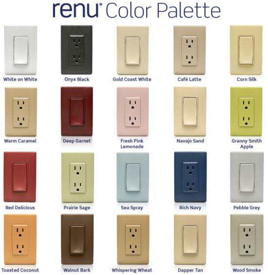 renu_palette2