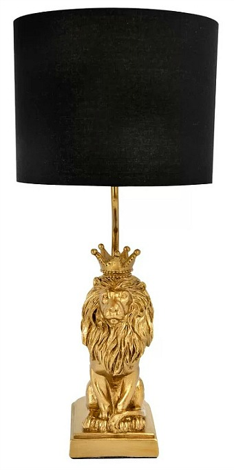 Ardelia 20 Table Lamp