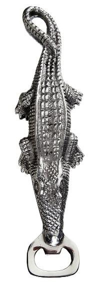 crocodilebottleopener