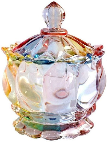 colorful-crystal-glass-candy-dish