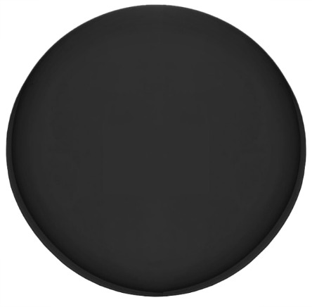 Tricorn-black-sherwin-williams