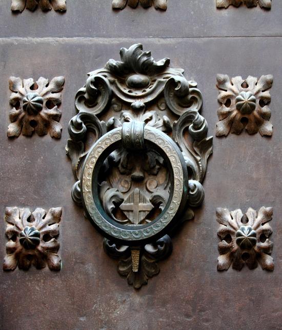 antique-door-hardware