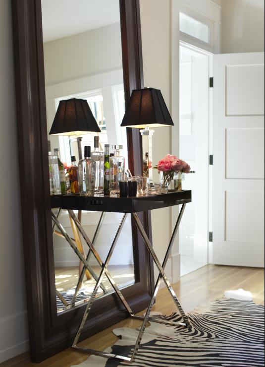 Set Em Up Joe Decorative Home Bar Ideas Places In The