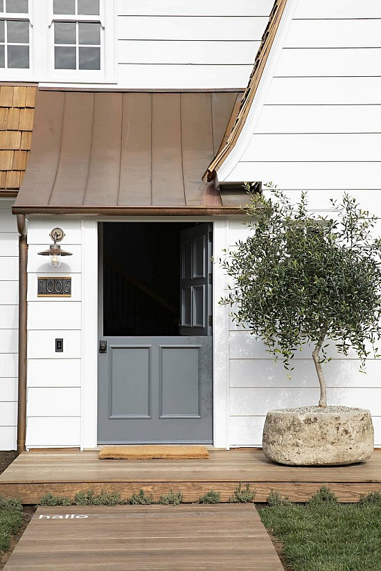 dutch-door-Coronado-Dutch-Farmhouse-RailiCA Design