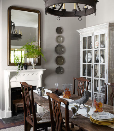 elegant-refusal-dining-room