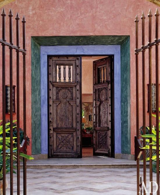 exotic-exterior-peter-roy-bowman-punta-mita-mexico-watermarked-photo-David-O-Marlow