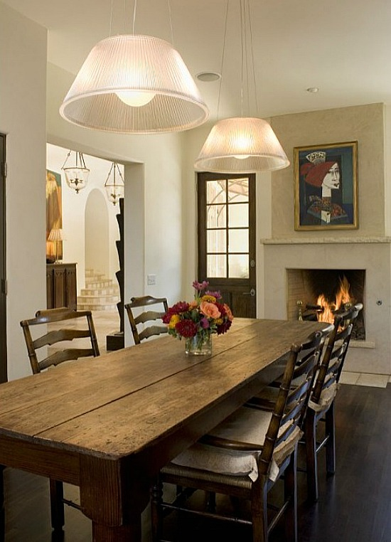 farm-table-houzz-2
