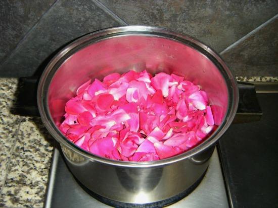 rose-petal-simmer1