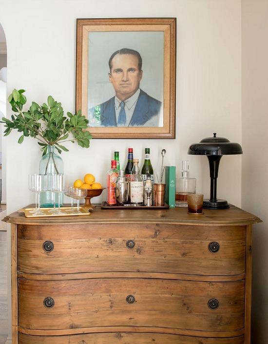 home-bar-styled-art