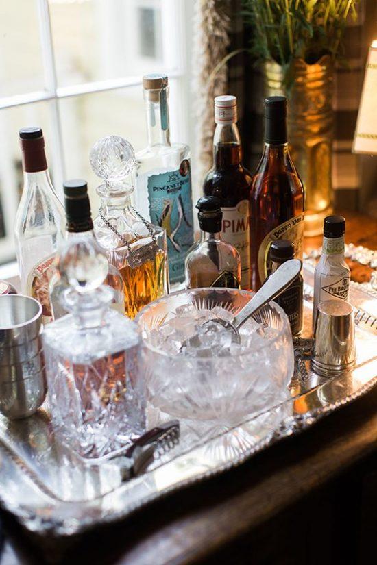 waiting-on-martha-bar-tray