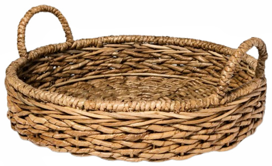 Chunky-Seagrass-Woven-Serving-Tray-Threshold