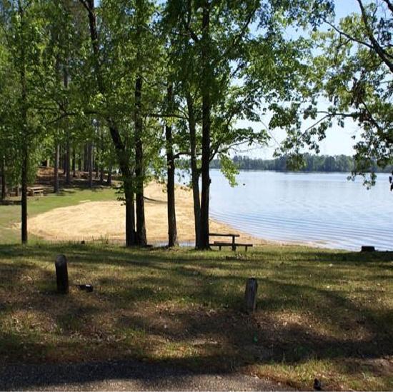 Indian-Creek-recreation-park
