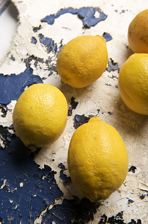 Lemons_(4279536576)