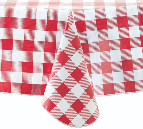 Mainstays-Red-Check-Vinyl-Tablecloth