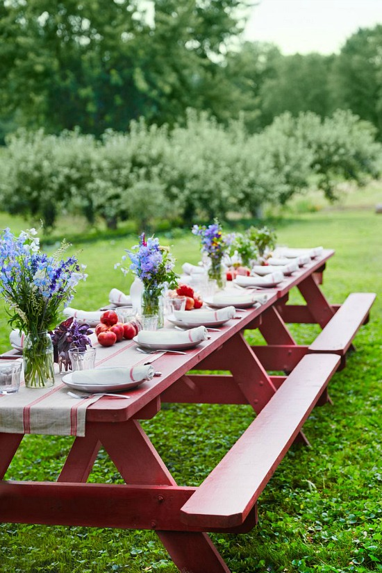 casual-picnic-tablescape