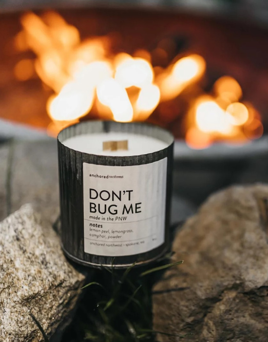 don't-bug-me-candle