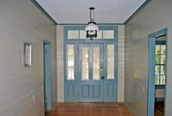 entry-hall-blue-door