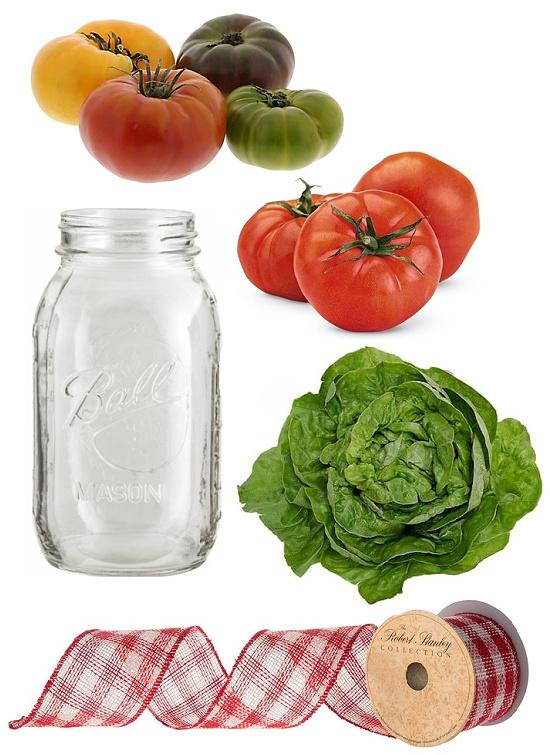 fresh-tomato-centerpiece