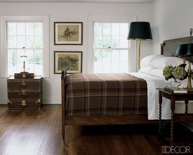 luxury-home-design-Elle-Decor