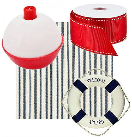 nautical-napkins
