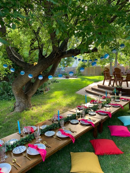 outdoor-evening-picnic-jsl