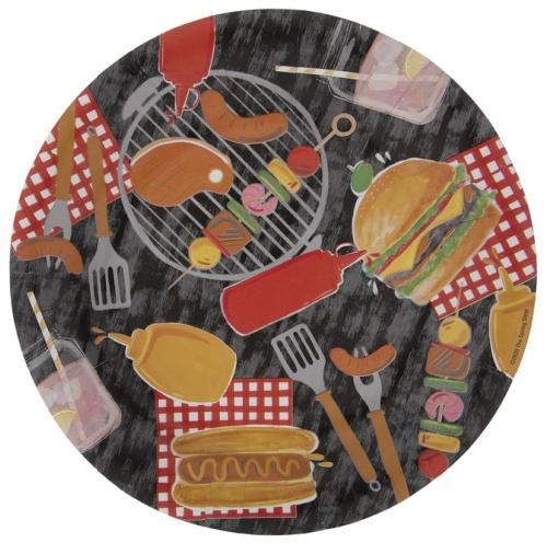 picnic-bbq-disposable-plates (1)