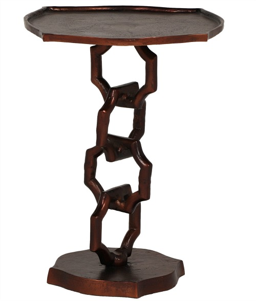 raw-copper-noble-house-end-tables